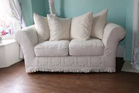 deko furniture. Full Size Of Shabby Chic Sofa Marvelous Picture Design Helpformycredit Com Exotic For Home Ideas With Deko Furniture