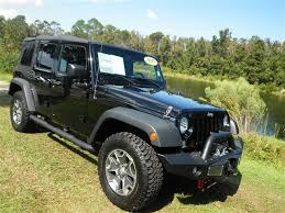 jeep wrangler 2015 black. 2015 black clearcoat jeep wrangler unlimited rubicon 173353a