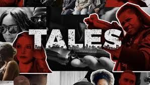 Tales Season 2 Episode 4 Deep Cover Brokensilenze Net