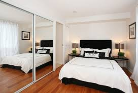 Delightful Fascinating Make Small Bedroom Look Bigger Paint Home Decorating Ideas How  To Make Small Bedroom Look Larger