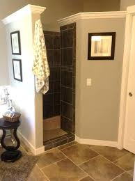 showers without doors walk in no door design top inspired ideas for tiled south africa