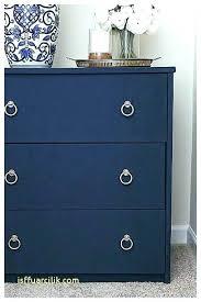 dark blue dresser. Modren Dark Navy Blue Dresser Rustic Bedroom Furniture Dark Paint    On Dark Blue Dresser R