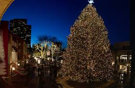 Christmas Lights Boston Area Christmas Lights 2019 In Boston Dates Map