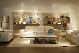 Modern Home Design Ideas By Entrancing Home Design Ideas