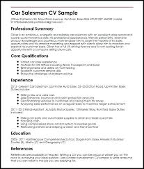 ms resume template microsoft office experience resume airexpresscarrier com