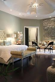 master bedroom colors thefallenonline