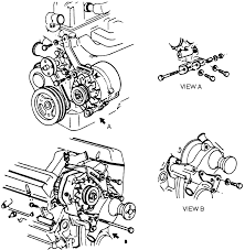 Repair guides engine electrical alternator fig leeyfo gallery