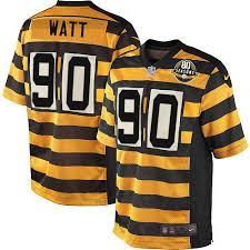 Nfl Pittsburgh Nfl Jersey Jersey Pittsburgh Pittsburgh Nfl Jersey