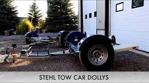 wiring diagram for uhaul dolly stehl tow car action trailer s wiring diagram for uhaul dolly stehl tow car action trailer s