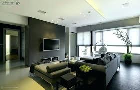 apartment living room ideas photos zen living room modern living room ideas for apartment modern living