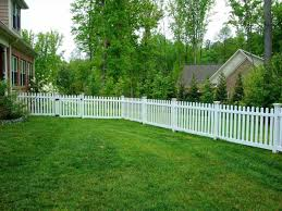 garden fence lowes. Plain Lowes Fencing At Fences Dog Garden Garden Fencing At Lowes Lowes  Fence Rhbackyardlandscapingfenceinfo Intended Fence G