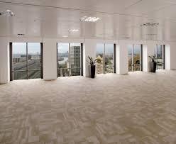 office floor design. Office Flooring Tiles. Commercial | Carpet Tile Vinyl Rubber Safety Leicester Tiles Floor Design