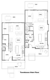 Room Floor Plan Designer Trend Small Living Room Ideas  GnsclInterior Design Plans Living Room