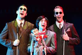 enron nd story theatre 2 blind lawyers and the puppet accountant caplin lucey macera