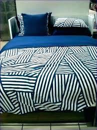 mermaid comforter set velvet bedding the