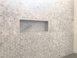Beaumont Tiles Tumblr