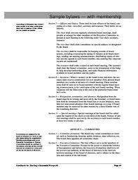 Resume Board Member Non Profit Resume Sample Sample Grant Proposal For Non Profit