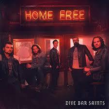 Free Foto Album Dive Bar Saints By Home Free On Amazon Music Amazon Com