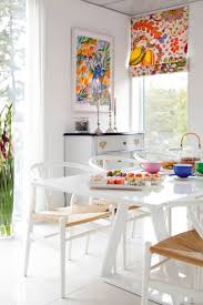 ... Astonishing Decorating Design With Comfy Kitchen Chairs Interior Ideas  : Sweet Decorating Design With Comfy Kitchen ...