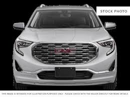2018 gmc white terrain.  terrain graysatin steel metallic 2018 gmc terrain front vehicle photo in oshawa on inside gmc white terrain