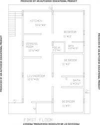 most inspiring north facing house plans kerala vastu x 30 40 design india east for