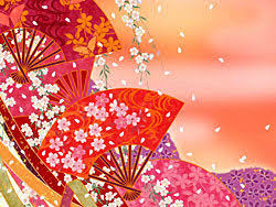Japanese Style Background Color 24 Hd Pictures Free Download