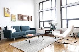 gus modern furniture made ecofriendly  hip furniture