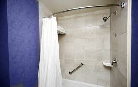 shower liners