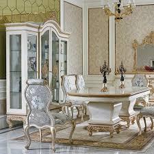 Esszimmer Villa D Este