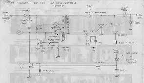 popular circuits page gr suzuki shogun oem dc cdi