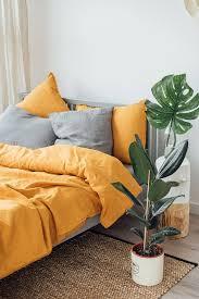 king linen bedding 100 flax