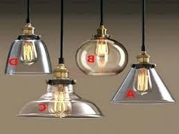 pendant light replacement glass pendant lighting replacement glass shades pendants intended for replacement glass shades for