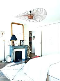 white bedroom furniture ideas. White Bedrooms Decor Bedroom Furniture Decorating Ideas All  Medium Size Of .
