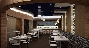 Small Picture interior designers for restaurants in chennai Google Search