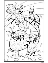Artistic or educative coloring pages ? Animals Free Coloring Pages Crayola Com
