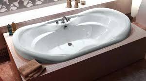 oval drop in tub soaking tubs fundamentals indulgence bathtub the mine dimensions garden