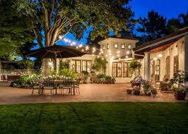 string lighting ideas. Gallery For Brilliant Outdoor Patio String Lighting Ideas 13 Images About . S