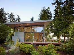 excellent northwest house plans images best inspiration home pacific nw house plans pacific northwest homes floor