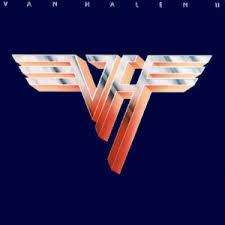 <b>Van Halen II</b> - Wikipedia