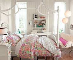 Decorating Teenage Girl Adorable Teen Girls Bedroom Decorating Ideas