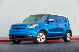 kia soul 2014 blue. Unique Blue 2014 Kia Soul Cobalt Blue  Google Search Intended Kia Soul Blue S