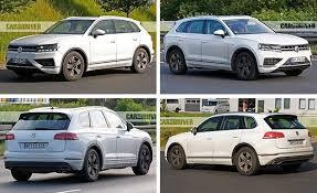 2018 volkswagen touareg. plain 2018 view 25 photos to 2018 volkswagen touareg