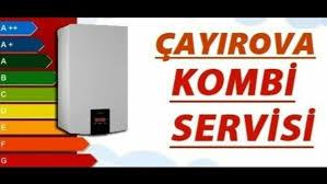Çayırova Bosch Servisi - 0216 386 47 39