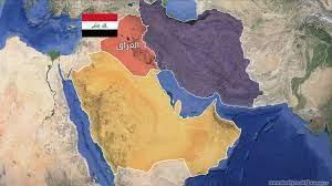 العراق والخليج .. النيات الطيبة لا تكفي