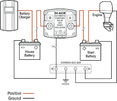 two switch electrical wiring diagrams single pole light wiring