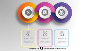 Free Microsoft Powerpoint Templates 2007 Powerpoint Templates Download Short Animated 3d Free Png For Ppt