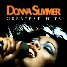 <b>Donna Summer</b> – <b>Greatest</b> Hits on Spotify