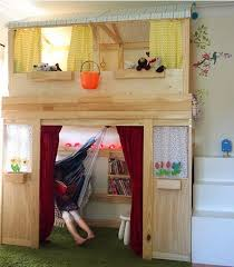 bunk beds with slide and swing. Unique Slide 1000 Ideas About Bunk Bed With Slide On Pinterest And Beds Swing Y