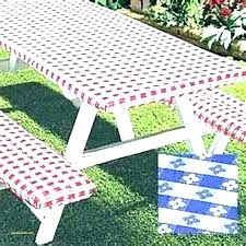 60 inch round vinyl tablecloths with elastic plastic table covers cover fitted pl tablecloth el picnic
