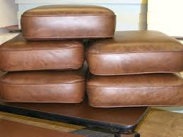 sofa cushion supports awful support for sagging
